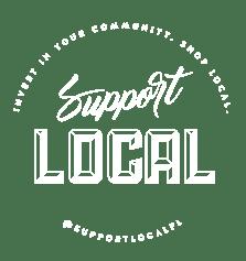 SupportLocal_Sticker-03-01 copy