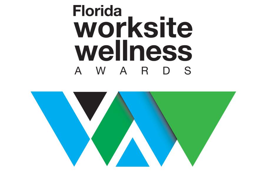 FWWA - Full Color Logo